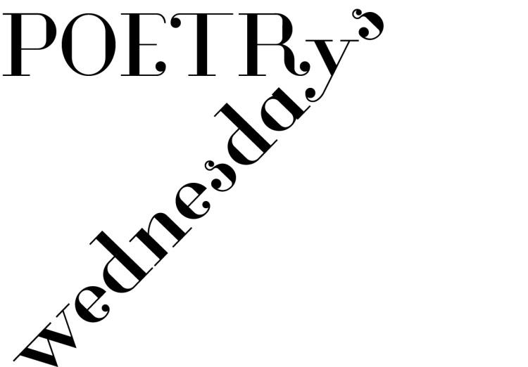 poetry-wednesdays7