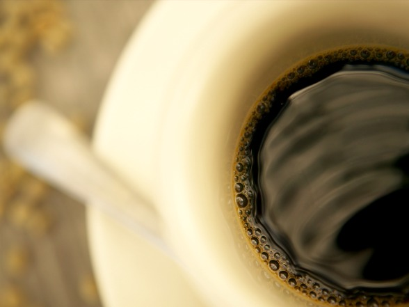close-up-coffee